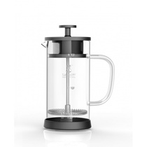 Frenchpress Timemore 350 ml
